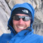 UIAGM high-mountain guide olivier oudard